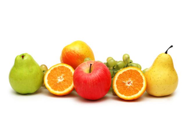 9 gezonde voedingstips om rimpels te voorkomen